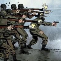 Prémio Comics ACBD da Crítica 2020