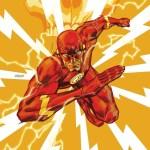 The Flash (vol. 5)