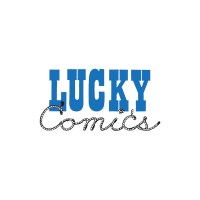 Lucky Comics