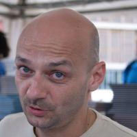 Bruno Falba