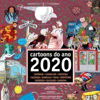 Cartoons do Ano 2020