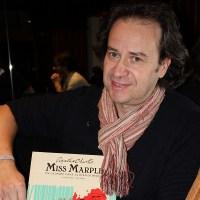 Olivier Dauger