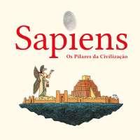 Sapiens vol. 2