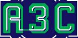 A3C_Logo