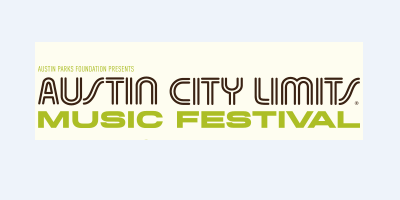ACL_Logo1