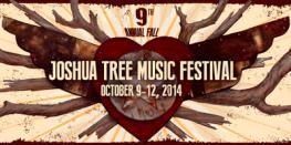 Joshua_Tree_Fall_2014