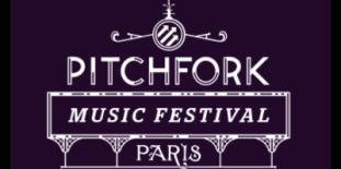Pitchfork_Paris_Logo