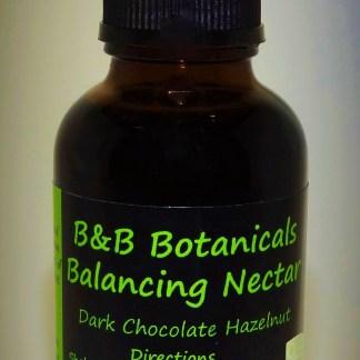 Balancing Nectar ISO- Peppermint 1000mg – B&B Botanicals