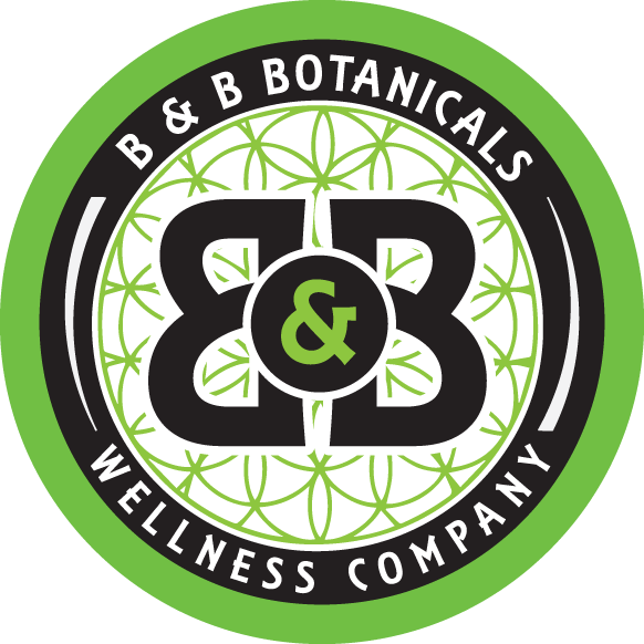B&B Botanicals