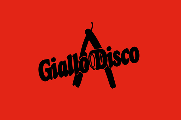 Giallo Disco Records
