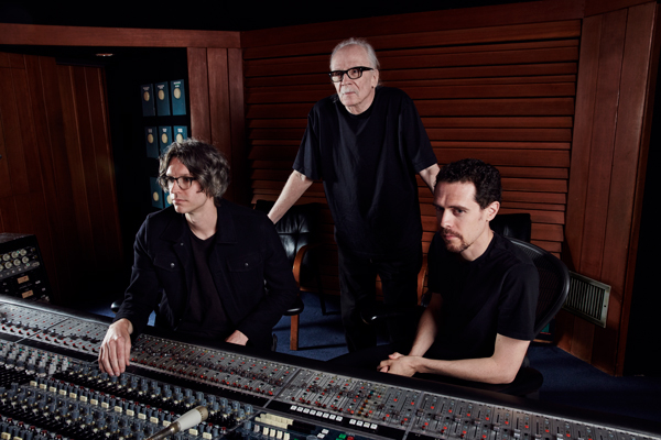 John_Carpenter-600-4