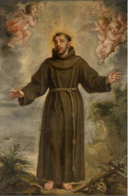 St._Francis_of_Assisi