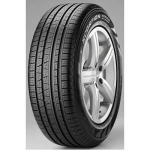Pirelli Scorpion Verde 235/50R20