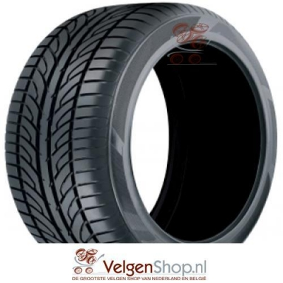 Hankook W320 90% demo DOT15 245/40R18