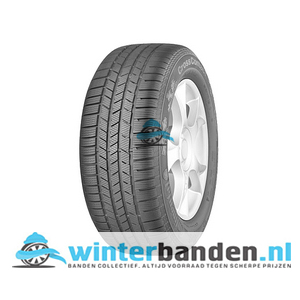 seiberling Seiberling Touring 2 205/55R16 Zomerbanden