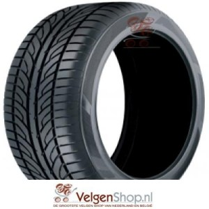 Nankang AS-2+ XL 215/45R17 Zomerbanden