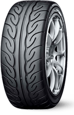 michelin pilot super sport 19 inch
