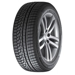 Hankook Winter icept EVO2 SUV W320A 265/45R20