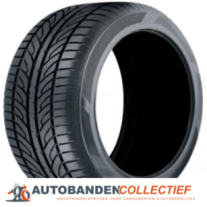 MIRAGE MR-W562 165/70R13 Winterbanden