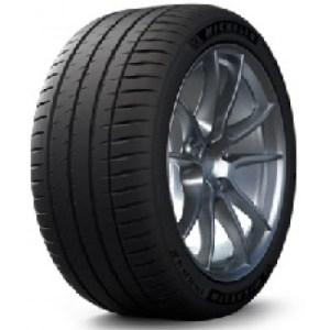 Michelin Pilot Sport 4 S 285/25R20