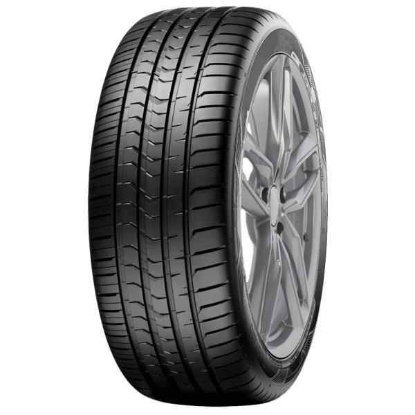 Bridgestone A005 WEATHER CONTROL EVO 215/60R16 99V All Season XL