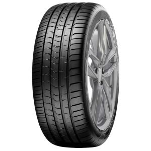 Falken EuroAll Season 200 225/55R16 99V All Season XL
