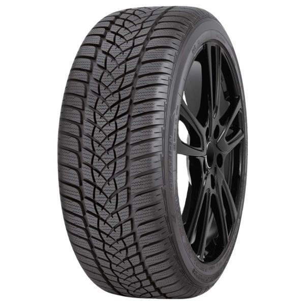 Pirelli PZero All Season 275/35R22 104W All Season XL