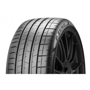Pirelli Pzero 235/50R19