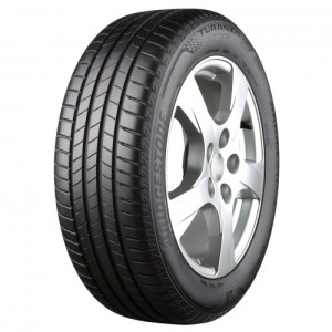 Bridgestone Turanza T005 175/65R14