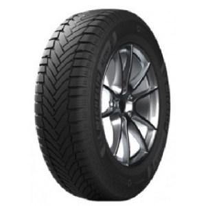 Michelin Alpin 6 205/45R17
