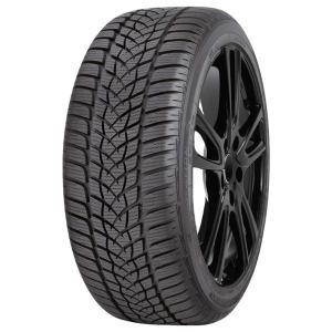 Bridgestone WEATHER CONTROL A005 205/50R17 93V