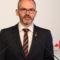 ERC i CUP demanen la dimissió de Costa per participar en una reunió de la plataforma Donec Perfiam