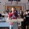 """El jutge mata el cas d'una bandera espanyola robada el 12-O per falta d'indicis """"seriosos"""""""
