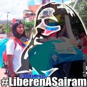 Sairam2[1]