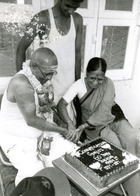 Guru-Amma-Cake-17