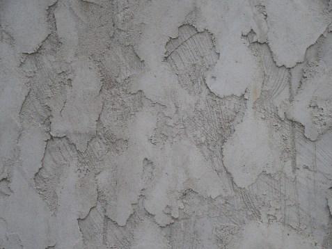 stucco exterior home paint in prescott