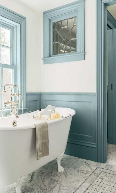paint colors that sell homes in prescott