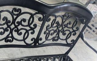 Cerakote-Renews-patio-furniture