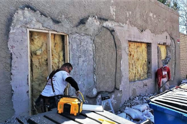 Stucco-one-Way-to-Protect-from-Arizona-Weather-during-restoration-pic-2