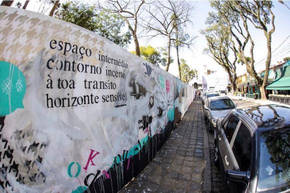 Foto: Guilherme Pupo / Descubra Curitiba