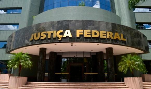 Divulgação/Justiça Federal em Curitiba