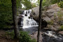 Hadlyme - Chapman falls (19002v)