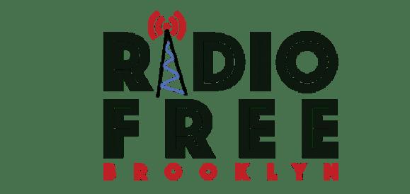 Radio Free Brooklyn, RFB, Bands do BK, Bands do Brooklyn