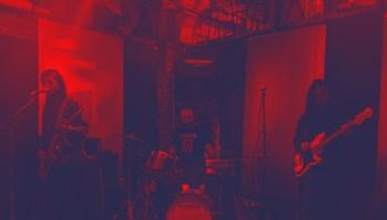 Minaxi, Bands do BK, Bands do Brooklyn