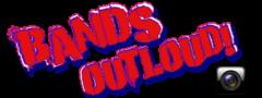 BandsOutLoud!