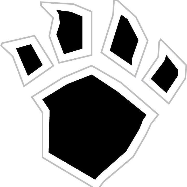 greyhoundz-2