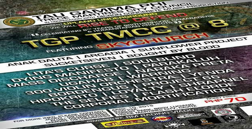 TGP-TMCC-@-8---Apr.10-Forest-Park