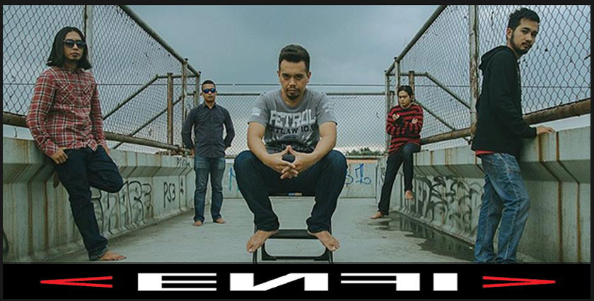 ENFI-banner-web-2
