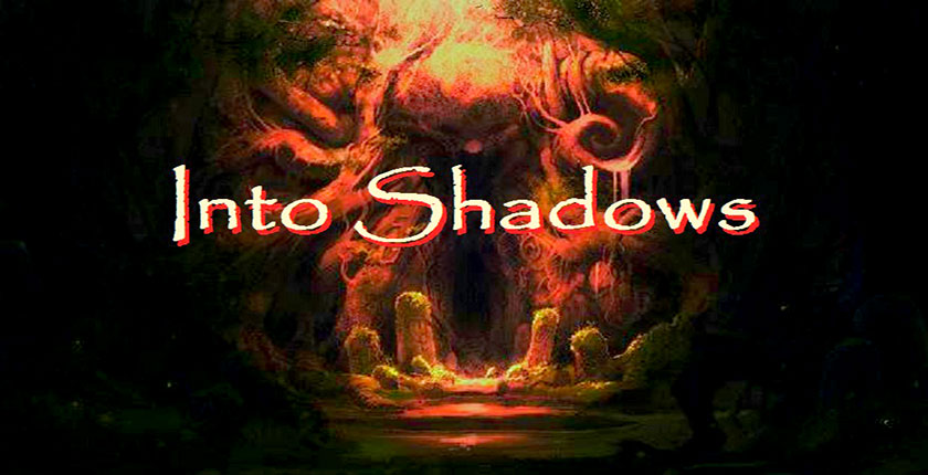 Into-Shadows-840