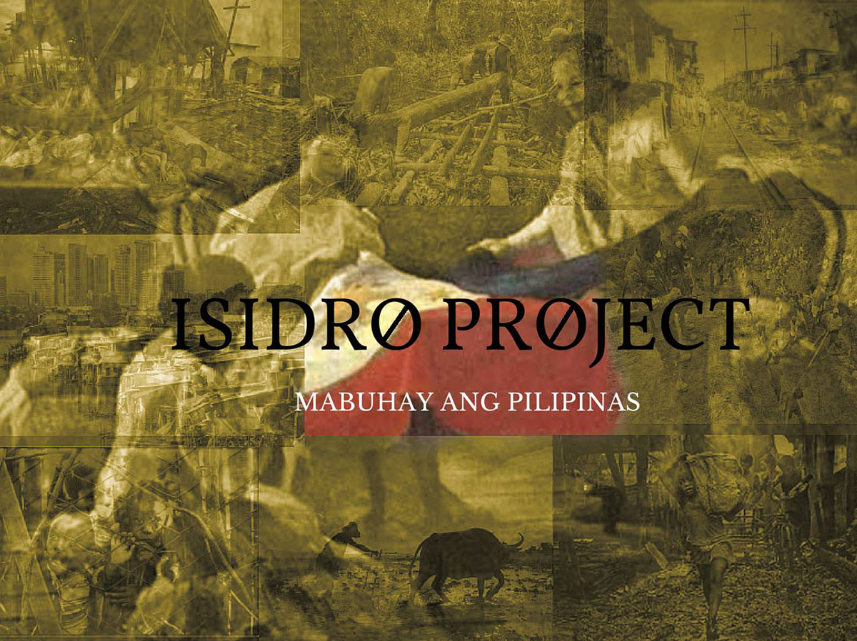 Isidro Project